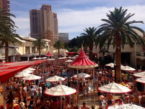 encore beach club, wynn, encore, las vegas, hotel, pool party, party, nevada, las vegas, travel