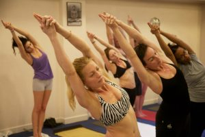 yoga bikram paris, yoga, paris, sport, stretching, pilates, zen, healthy, healthylifestyle
