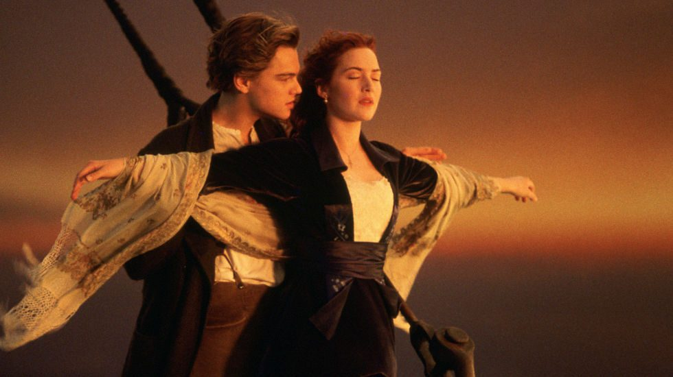 gallery-movies-titanic-08