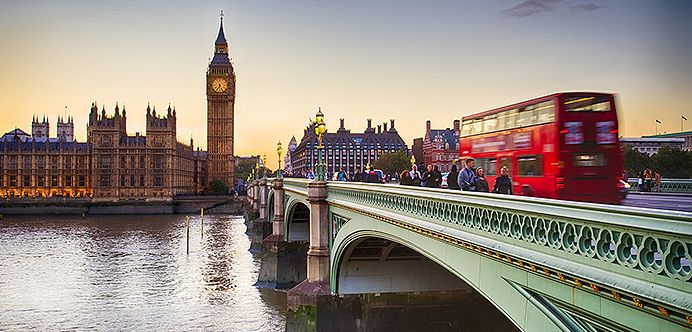 londres, london, angleterre, england, london bridge, travel, voyage, trip