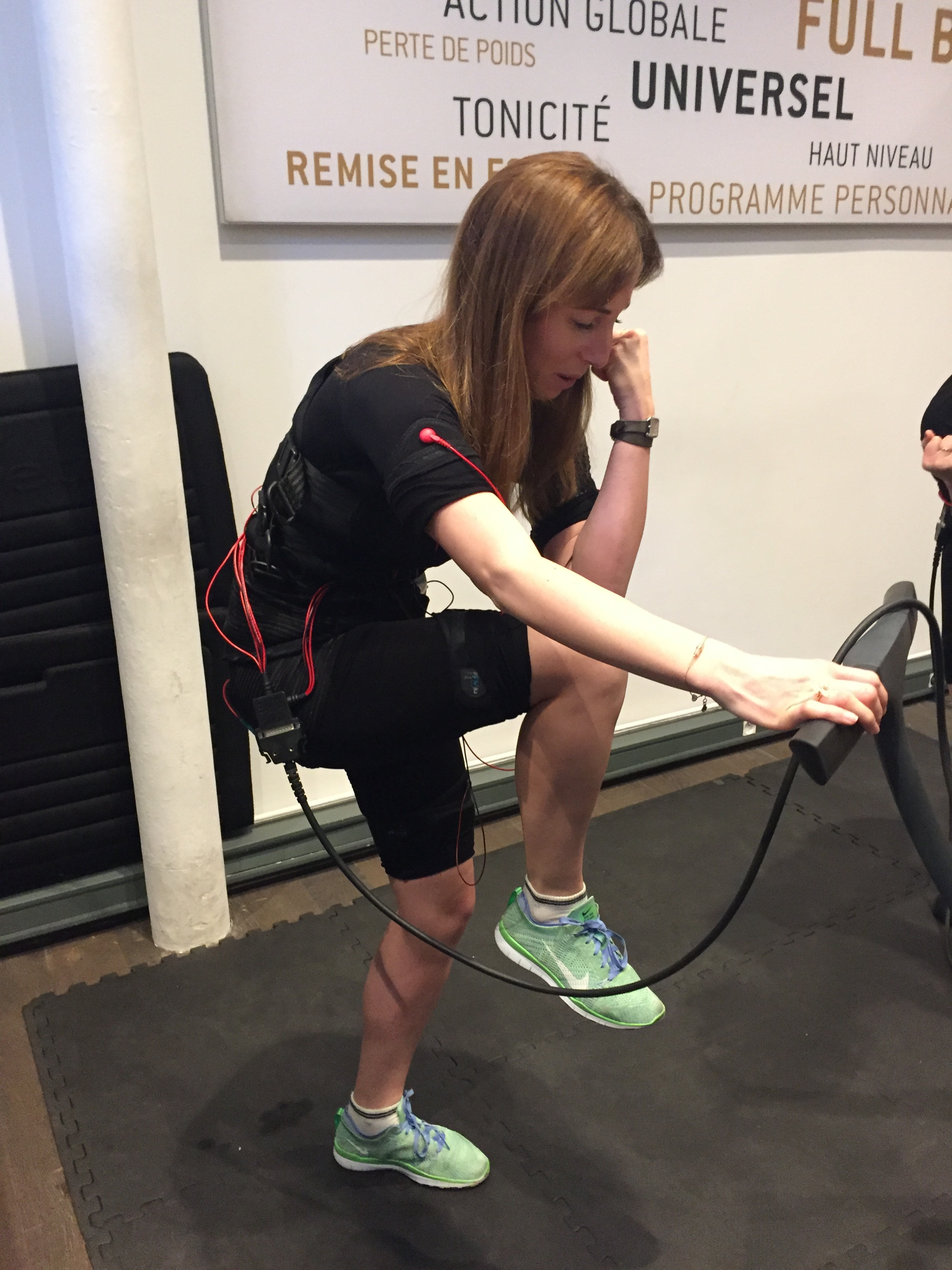 cardio, action sport, mihabodytec, électrostimulation, sport, sport paris, électrstimulation, healthy, healthylife, sport, fit, muscle, action sport paris