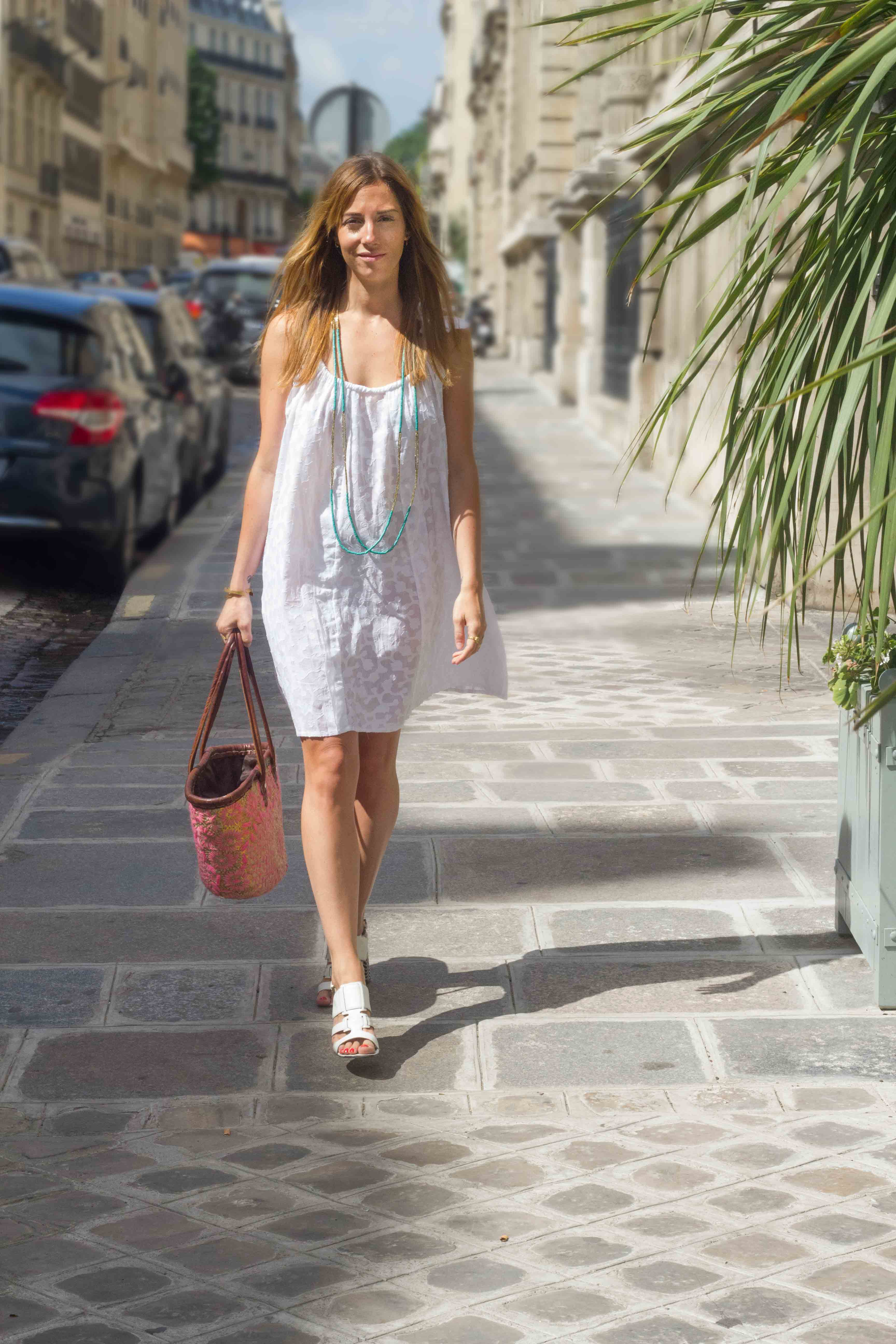 look ; summer ; streetstyle ; stella forest ; fashion ; fashion photographer ; blog ; blogueuse ; mode