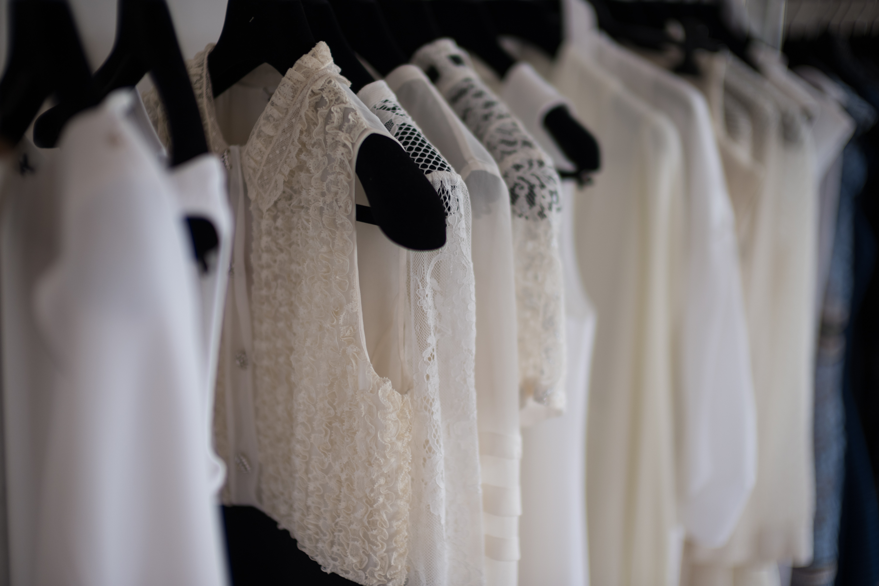 azzedine alaia ; blog ; fashionblog ; une robe un soir ; location robe ; luxe ; ; style ; location dressing ; showroom luxe