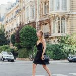look ; blog ; sandro ; prada ; zara ; roger vivier ; paris ; blog ; blogger ; style ; fashionstyle ; fashion photographer