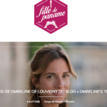 interview, blog, ombeline's tips, ombeline tips, fille de paname, paris, adresses paris, parisienne, resto paris, restaurant
