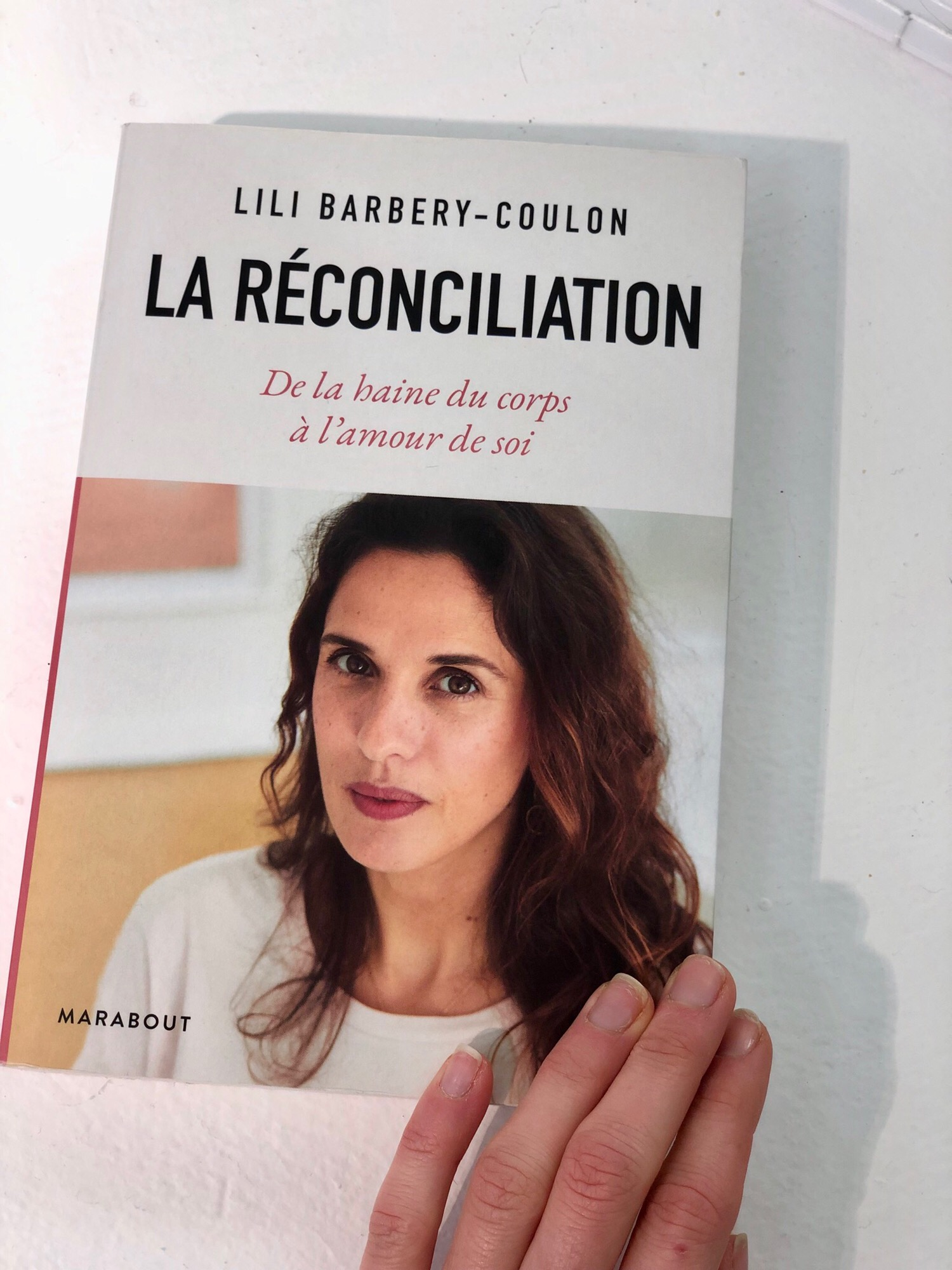 la réconciliation ; lili Barbery-Coulon ; kundalini ; astrologie ; astrologue