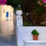 Amorgos ; yoga ; yoga girl ; yoga academy international ; YTT ; training yoga ; Grèce